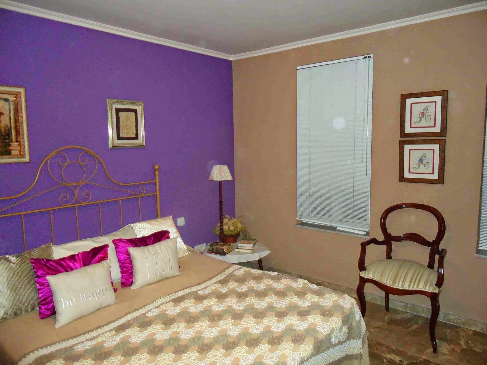 Remodelaciones de casas dise o construccion y - Empresa diseno de interiores ...
