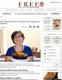 http://www.freesenzaglutine.it/news/tutti-i-segreti-dei-dolci-di-mamma-gaia-blogger-per-passione/