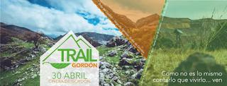 Trail Gordon
