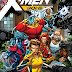 X-Men Gold – Evil Empires | Comics