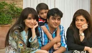 Apna TV Zone: Uff Meri Family Watch  GEO   ARY   Hum