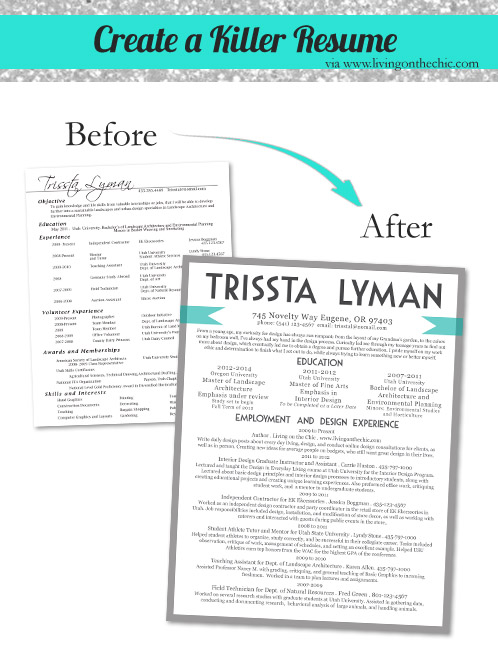 Define Combination Resume. Parse Resume Resume Template Define