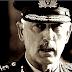 Ο Στρατηγός Γράψας απαντά σ΄ όσους επιχειρούν να εμπλέξουν τις ΕΔ με πολιτικά σενάρια