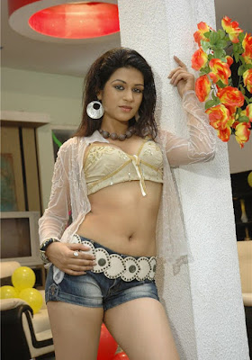 Shraddha Das spicy photos
