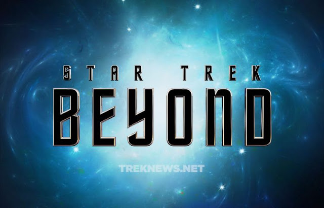 Sinopsis Film Star Trek Beyond