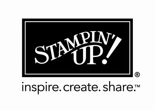 Unabhängige Stampin'Up® Demonstratorin