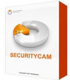 SecurityCam