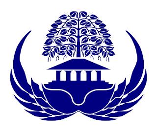 Amanat Sambutan Pidato Presiden RI Pada HUT ke-46 KORPRI Tahun 2017 (revisi)