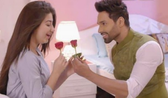 OH NO! Karan ditch Ruhi's love for Rohan in Yeh Hai Mohabbatein
