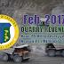 P7.2 Million Quarry Revenue sa Buwan ng Pebrero 2017 Pinakamataas sa Kasaysayan ng Cagayan