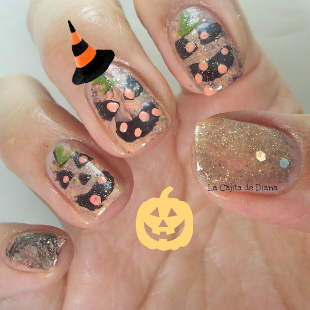 nailart-challenge-creepynails