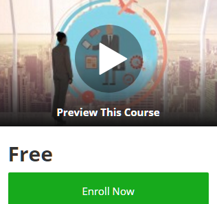 udemy-coupon-codes-100-off-free-online-courses-promo-code-discounts-2017-the-5-immutable-growth-principles