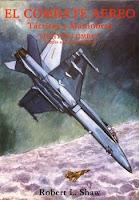 http://greatbustardsflight.blogspot.com.es/2015/12/el-combate-aereo-tacticas-y-maniobras.html