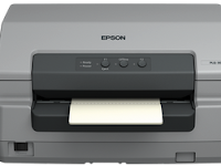 Epson PLQ‑30 Driver Download - Windows