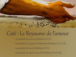 http://catechismekt42.blogspot.com/2011/08/cate-le-royaume-de-lamour-les-paraboles.html