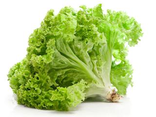 Image result for Sayuran daun