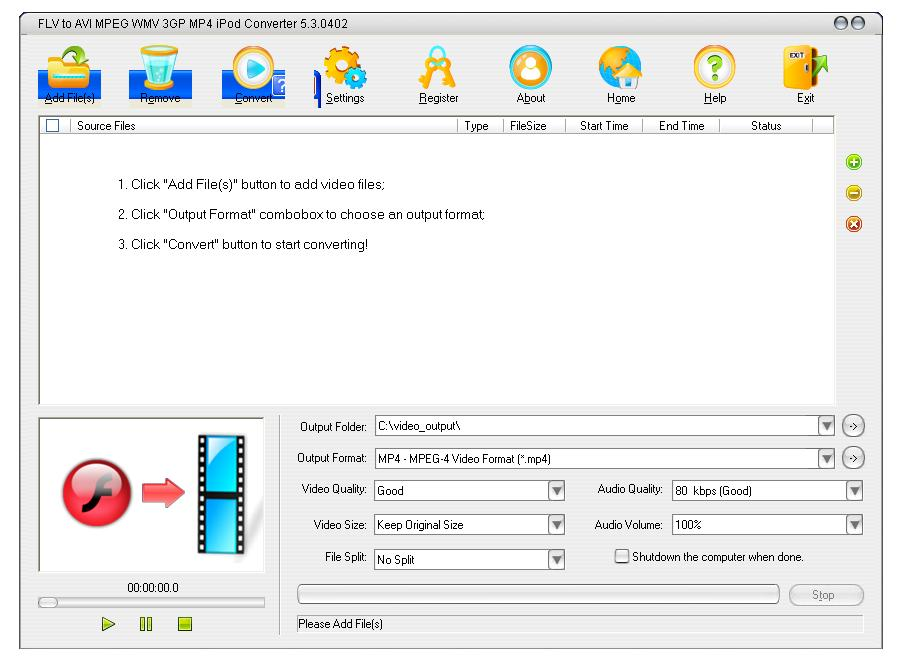 Download Free Mp4 To 3Gp Converter For Mobile - activeerogon