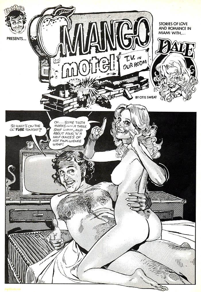 Erotic toons erotic toons — img 12