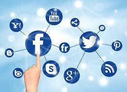 Tài liệu marketing online free