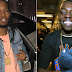 "Fetty Luciano divulga novo single ""On The Wall"" com Bobby Shmurda"