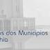 Presidente da Câmara de Planalto é multado pelo TCM