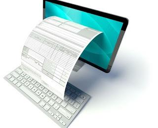 طباعة شهادة إصدار الحوالة البريدية لدفع حقوق تسجيل شهاة التعليم المتوسط 2018