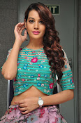Deeksha Panth New dazzling photos-thumbnail-16