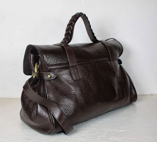 Buy Cheap Leather Handbags – 5 convenient tips to find the best deal
