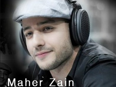 Download Lagu Maher Zain Full Album Mp3 Lengkap