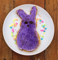 http://www.akailochiclife.com/2015/04/easter-bunny-and-peeps-pancakes.html