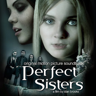 Perfect Sisters Faixa - Perfect Sisters Música - Perfect Sisters Trilha sonora - Perfect Sisters Instrumental
