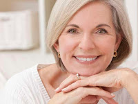 Wie werden Altersflecken im Gesicht behandelt