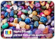 http://www.radioeduca.blogspot.com/2013/02/de-que-hablan-las-piedras.html