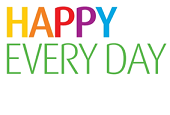 Happy every day - Network Marketing