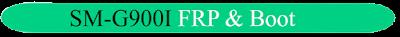 https://www.gsmnotes.com/2020/02/samsung-galaxy-sm-g900i-frp-remove-file.html