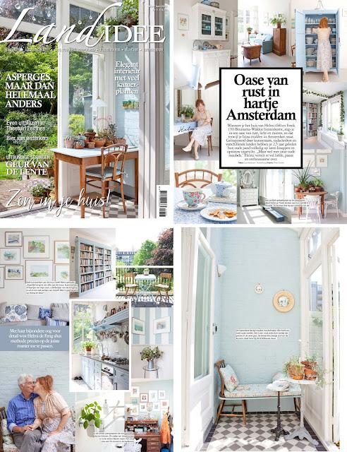 https://timophotography.blogspot.com/2017/10/oase-van-rust-in-hartje-amsterdam.html
