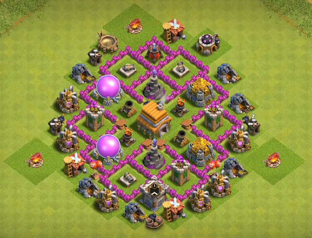 clash-of-clans-th6-farming-base