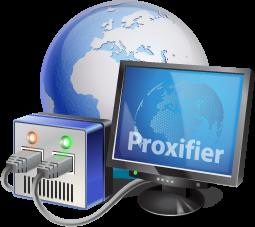 download proxifier full