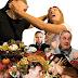 20 απαράβατοι κανόνες για το οικογενειακό τραπέζι