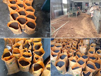 TIM ĐỐI TAC, ĐẠI LÝ các sản phẩm Đất sạch Ba Hưng