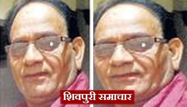 सर्राफा व्यापारी महेन्द्र से कट्टा अडाकर सवा लाख की लूट | karera News