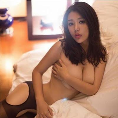 Cerita Sex Dewasa Ngetot Berkat Online