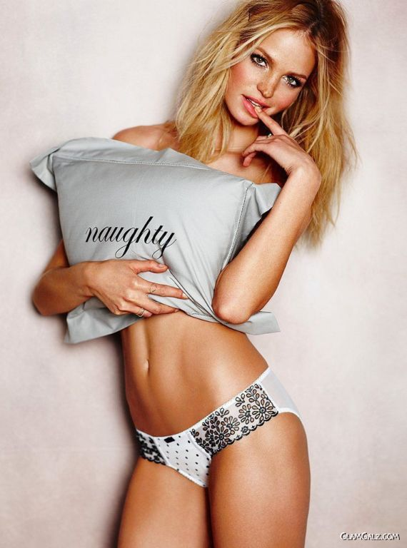 Erin Heatherton hot sexy pics