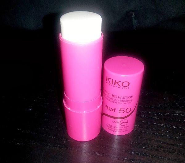 kiko-make-up-milano-sunscreen-stick-spf50