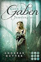 http://buecher-seiten-zu-anderen-welten.blogspot.de/2017/10/rezension-andreas-dutter-juwelenglanz.html