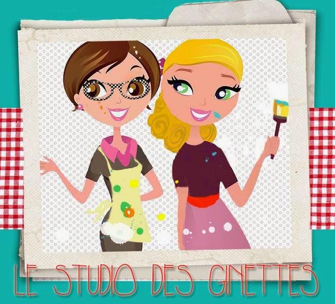 http://le-studio-des-ginettes.blogspot.fr/