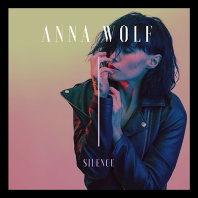 Anna Wolf Unveils New Single 'Silence'