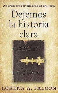 Tapa_Dejemos_historia_clara