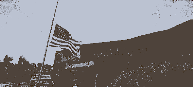 """EEUU manifiesta """"preocupación"""" por salud de agente de la CIA capturado por el SEBIN"""