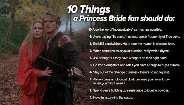 https://www.google.se/imgres?imgurl=https%3A%2F%2Fcaragaleblog.files.wordpress.com%2F2014%2F06%2Fprincess-bride.jpg&imgrefurl=https%3A%2F%2Fcaragaleblog.wordpress.com%2F2014%2F06%2F22%2Fblogiversary-bash-a-quote-tribute-to-the-princess-bride%2F&docid=yXVREjYywYxu2M&tbnid=kV6NYesvzLo6qM%3A&w=960&h=551&ved=0ahUKEwiliLLF0ZDMAhXFE5oKHRsIDokQMwgpKA0wDQ&iact=mrc&uact=8#h=551&w=960